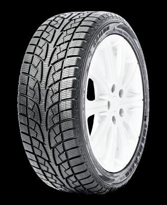 Ice Blazer WSL2 Tires